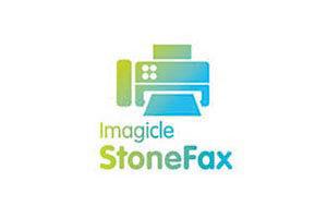 Imagicle StoneFax License