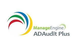 ManageEngine ADAudit Plus License