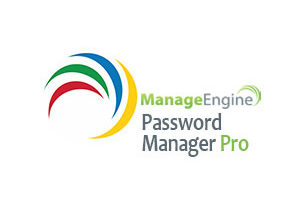ManageEngine Password Manager Pro License