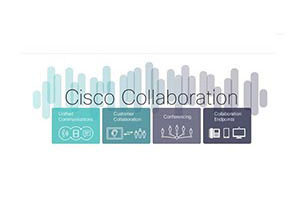 cisco collaboration licensing