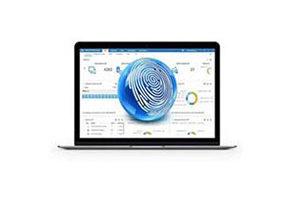 Cisco Identity Services Engine (ISE) License