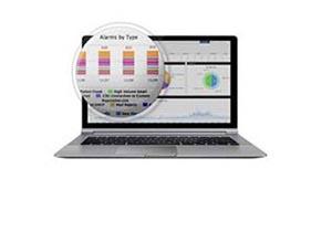 Cisco StealthWatch License