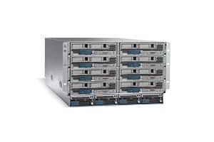 Cisco UCS License