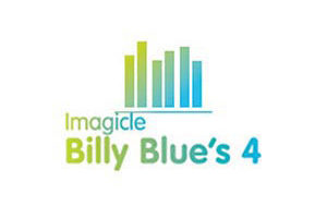 imagicle billy blues license