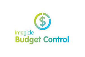 imagicle budget control license