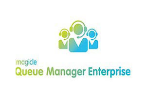 imagicle queue manager license