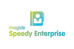 Imagicle Speedy Enterprise License