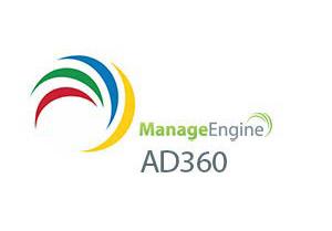 manageengine ad360 license