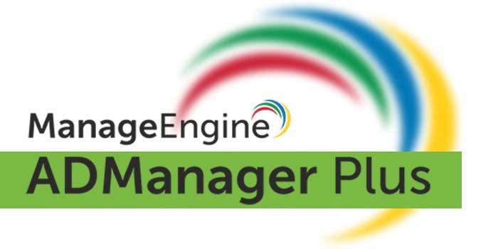 ADManager Plus License
