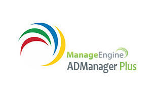 ManageEngine ADManager Plus License