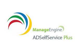 manageengine adselfservice plus license