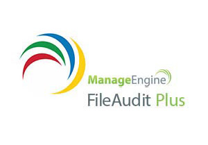 manageengine fileaudit plus license
