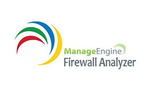 ManageEngine Firewall Analyzer License