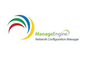 manageengine ncm license
