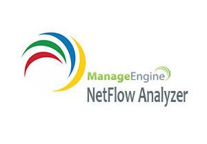 manageengine netflow analyzer license