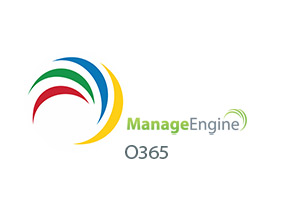 manageengine o365 license