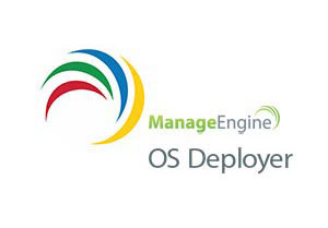 manageengine os deployer license
