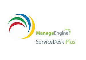 manageengine servicedesk plus license