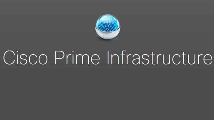 Cisco Prime Infrastructure License
