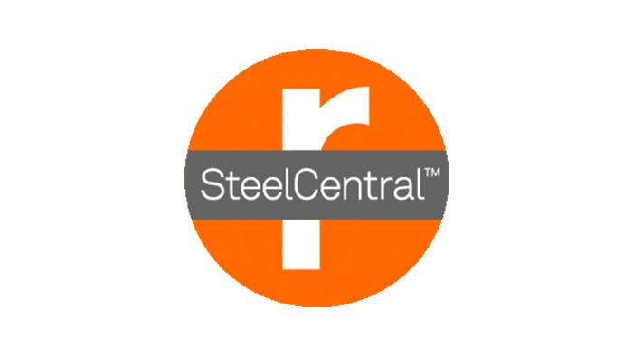 Riverbed SteelCentral Licensing