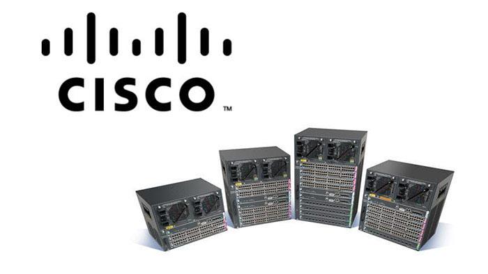 Cisco Catalyst 4500 Switch License