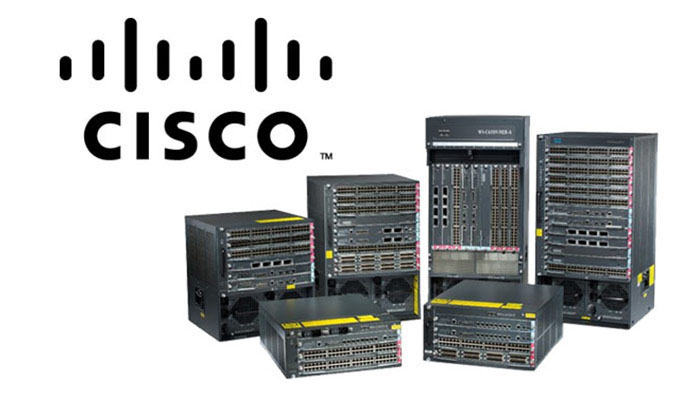 Cisco Catalyst 6500 Switch License