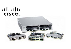Cisco Catalyst 4900 Switch License