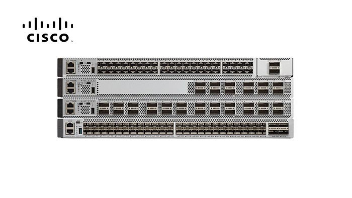 cisco catalyst 9300 switch license