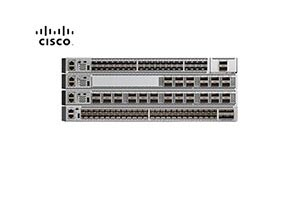 Cisco Catalyst 9300 Switch License