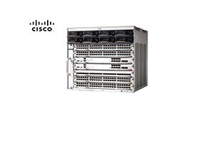 Cisco Catalyst 9400 Switch License