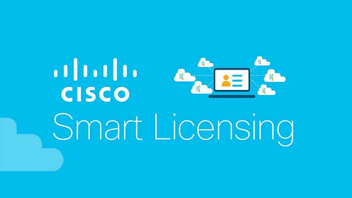 What Is Smart Licensing?