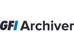 GFI Archiver License