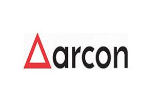 ARCON License