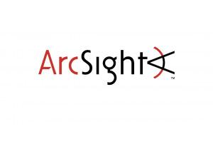 arcsight license