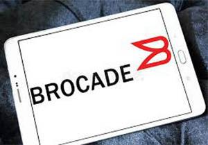 Brocade License