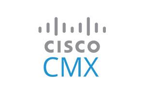 Cisco CMX