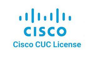 Cisco Unity Connection License