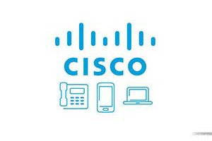 Cisco Unified Communication Manager License