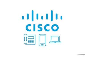 Cisco CUCM Licensing