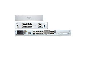 Cisco Firepower 1000