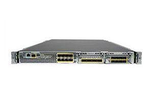 Cisco Firepower License