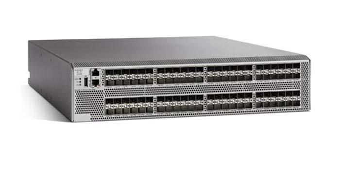 MDS 9200 Series