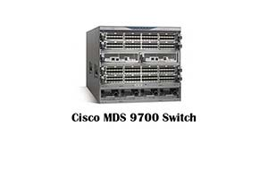 Cisco MDS 9700 Licensing