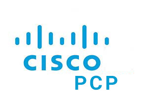 cisco PCP