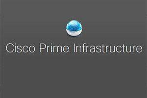 Cisco Prime Infrastructure License