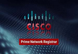 Cisco Prime Network Registrar Licensing