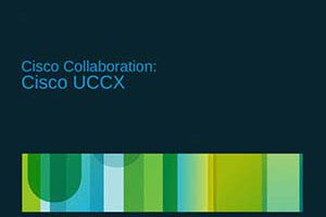 Cisco Unified Contact Center Express License