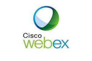 Cisco WebEx License