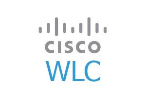Cisco WLC