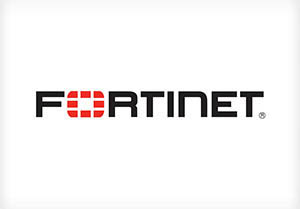 Fortinet License